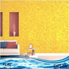 wall texture design best textured wall paint paints remodel ideas texture designs in for hall play wall texture design