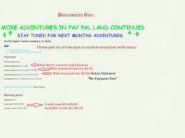 chevron texaco card synchrony bank poemview co