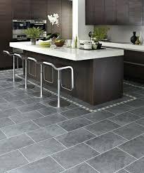 modern floor tile patterns. Brilliant Modern Modern Kitchen Floor Tiles Medium Size Of Unusual Design  With Grey Tile Inside Modern Floor Tile Patterns I