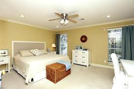 recessed lighting in bedroom corner for diffe look design re recessed lighting and ceiling fans bedroom beautiful