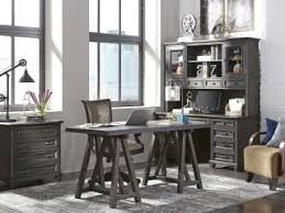 writing desks for home office. Brilliant Writing H3612 For Writing Desks Home Office I