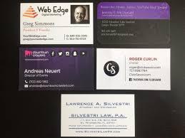 2017 11 16 entrepreneur social club at queens head in dtsp business cards
