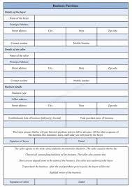 Printable Check Register Book Check Book Ledger Template Elegant Printable Checkbook Register
