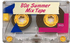 best 80s wedding songs most requested music of the 80s Wedding Songs From The 80s the most requested 1980's dance songs wedding songs from the 80s and 90s
