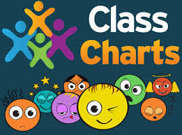 Class Charts Free Class Charts Managing Students Behavior And Seating Plans