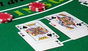 BLACKJACK Archives « Casino In Nepal