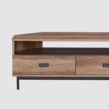 enternment centers tv stands home office furniture