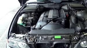BMW 3 Series bmw 530i review : 2002 BMW E39 530i Quick Review - YouTube