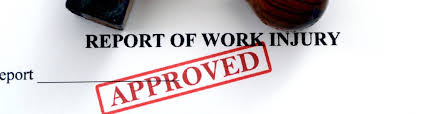 Impairment Rating Overview Arizona Workers Compensation