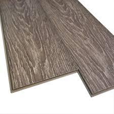 luxury vinyl plank view larger