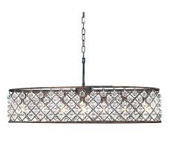 bronze chandelier with crystals bronze orb crystal chandelier bronze and crystal chandelier celeste dark bronze glass