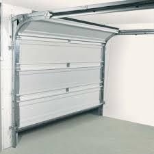 garage door inside 7