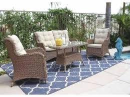 patio lounge set fresh outdoor patio furniture lounge sets better gallery from outdoor patio furniture sets