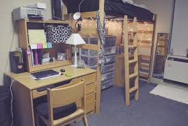 ikea dorm furniture. Unbelievable Traditional Wooden Dorm Room Furniture Set With Loft Bed Aside Pic For Ideas And Ikea S