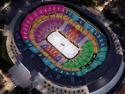 Pnc Arena Seating Chart By Row Carolina Hurricanes Seating Chart Seating Chart