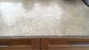 limestone countertops fall into the same category with marble and travertine in fact all marble and travertine originated as limestone before going