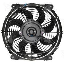 1500x1500 engine cooling fan electric fan kit hayden 3670 ebay