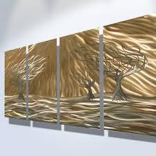 Cheap Contemporary Wall Art Art Modern Art Wall Decor