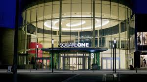 YouTube <b>Celebrity</b> Set to Appear at <b>Square</b> One in Mississauga ...