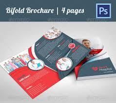 Best Brochure Templates 30 Best Brochure Templates 2019 Psd Indesign Bashooka