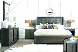 Art Van Furniture Bedroom Sets Geode Set Mart Interior Doors Nj ...