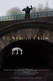 Image result for Central Park movie