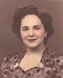 lillian brown obituary burlington massachusetts com susannah pryal