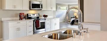 best undermount kitchen sinks for granite countertops for 2018