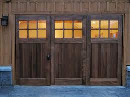 folding garage doors. Bi-Folding Doors Or Accordian By Real Carriage Door Company Folding Garage N