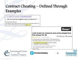 contract cheating and the essay writing industry where does the mon   essay mills and thriving marketing campaigns 3 3 contractcheating contract cheating