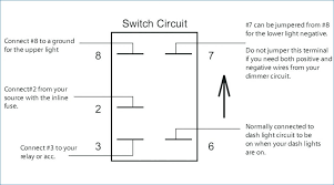 ice cube relay diagram wiring diagram libraries ice cube relays wiring schematic wiring diagram for you u20224 pin relay wiring diagram