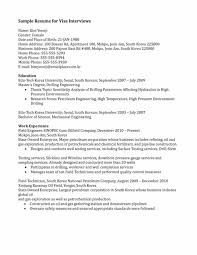 Production Engineer Cover Letter Appeals Coordinator Sample Resume