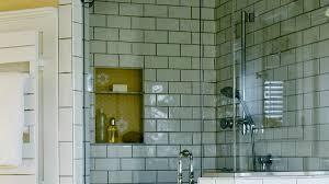 shower stall ideas walk in shower ideas