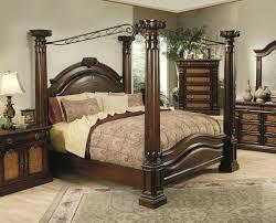 Bedroom Bed Canopies Q Montecito Canopy Bed