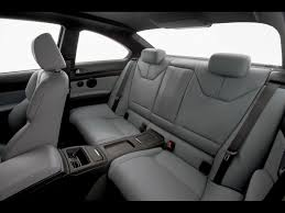 bmw m3 interior 2008. bmw m3 interior 2008 i