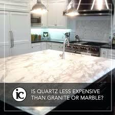 sealing quartz countertops long term maintenance with engineered