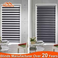 fabric window blinds. Beautiful Blinds Custom Cheap China Supplier Latest Fabric Zebra Window Roller Blinds Inside Fabric Window Blinds