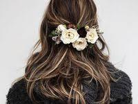 50+ Hair Flowers ideas | <b>flowers in hair</b>, florist, flowers