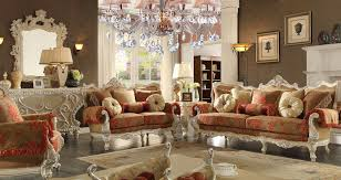 Victorian Living Room Set Homey Design Living Room Sets Yes Yes Go