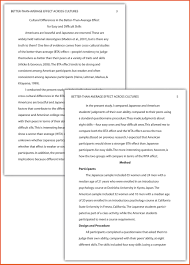 essay proposal outline high school graduation essay also examples  romeo and juliet essay thesis english apa research paper titleletter apa research paper apa format research paper example the kite runner essay thesis also