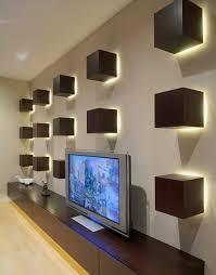 led lighting interior. Led Lighting Interior I