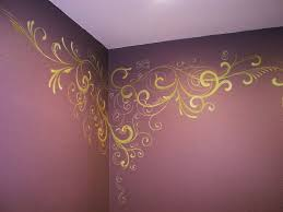 Small Picture Best 20 Rapunzel room ideas on Pinterest Tangled bedroom
