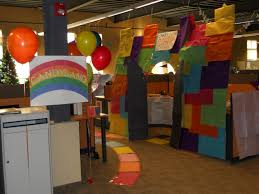 halloween themes for office. aa543e325e74b2f5b362e9cefa9afd09 halloween office themes candyland for e