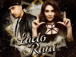 Designer Punjabi Song Mp3 Download Lado Rani Mp3 Song Belongs New Punjabi Songs Lado Rani By
