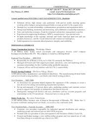 Casting Director Resume Picture Marketing Director Resume