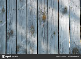 Vintage gray old wooden fence texture horizontal wood boards