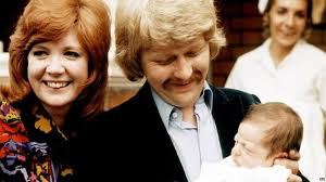 Image result for cilla black family