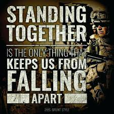Military Love Quotes Enchanting Marine Corps Inspirational Quotes 48 Marine Corps Inspirational