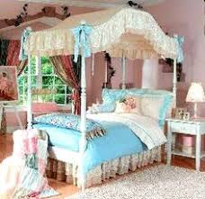 Is This Nice Choose For Girls\u0027 Room, Girls Canopy Bed? : Awesome