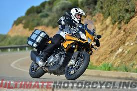 motorcycle insurance quote time things to consider